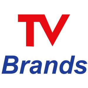 TV-Brands-edited