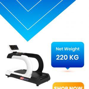 Treadmill SSN#005